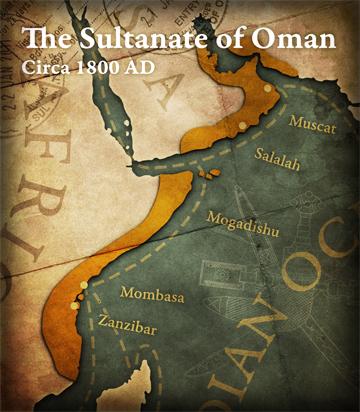 Image Oman Mappng Civilization V Customisation Wikia FANDOM - Oman map png