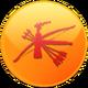 Choctaw icon