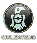 Mainpage civilizations