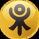 Zunbils Icon