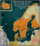 Kalmar Union (Margarethe I)