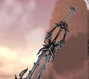 The Seekers of Darkness (Xehanort)