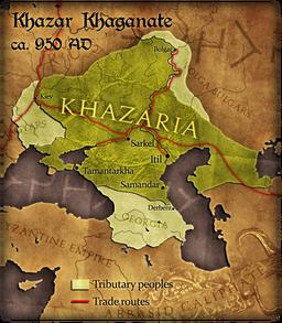KhazariaMap512