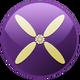 Sassanids Icon