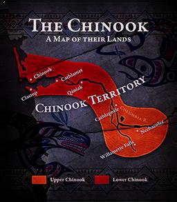 ChinookMap512