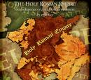 Holy Roman Empire (Charles V)