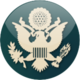 America (Woodrow)