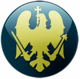 MC Romania 256