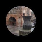 Mathalx Artopolion Icon