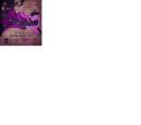 Rome (Constantine)