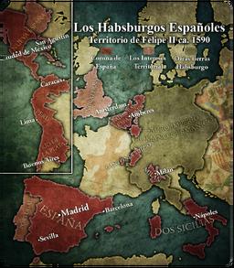 MapSpainPhilipII512