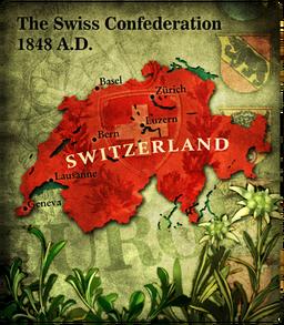 SwitzerlandMap512