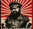 Tropico (El Presidente)