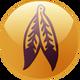 Wampanoag icon