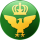 Icon Bokassa