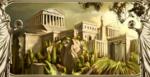 Era JFD Classical Classical