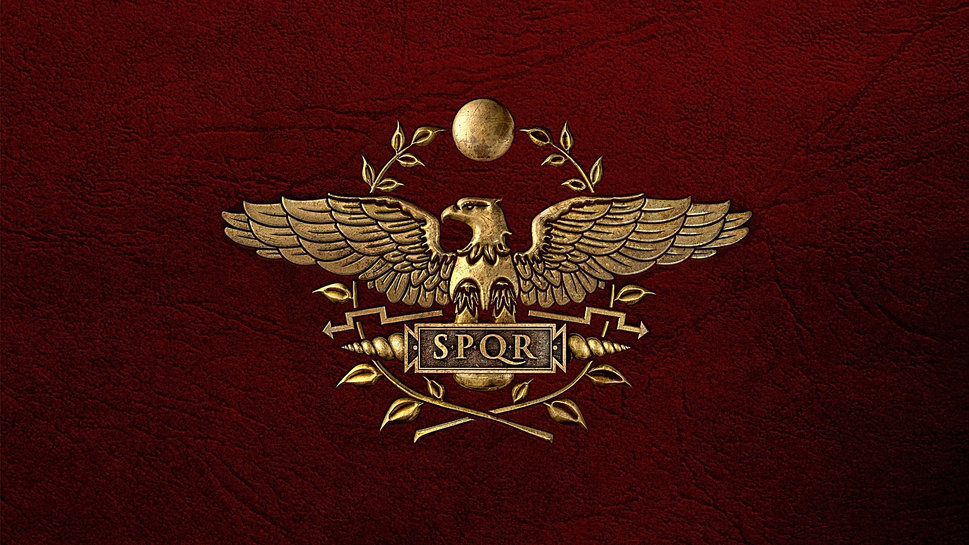 The Roman Republic Civilization Versus Wikia Fandom Powered By Wikia