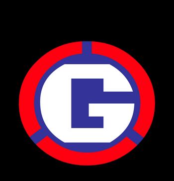 G.U.N.