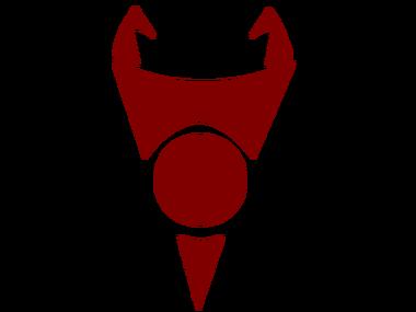 Irken Empire