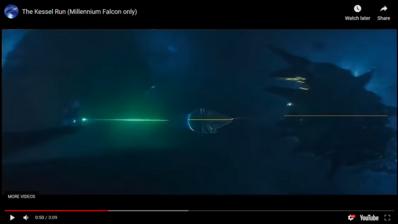 Screenshot 2019-02-09 Watch YouTube Vimeo videos frame by frame Watch Frame by Frame