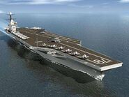 Automated-aircraft-carrier-landings