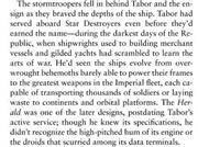 Screenshot (1173)