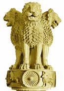 Ashoka Lions