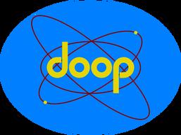 DOOP Logo1