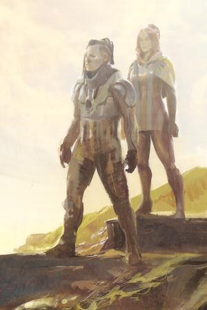300px-HM-AncientHumans