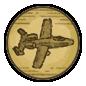 Dedication Aeronautical (Civ6)