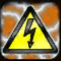 File:Electricity (CivRev2).png
