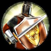 Metallurgy (Civ5)