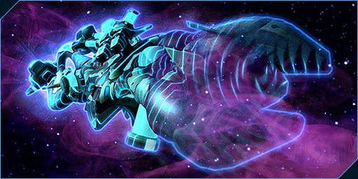 File:Quantum Supression (Starships).png