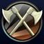 Steam achievement You The Conqueror (Civ5)
