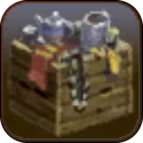 File:Trade Goods (Civ4Col).png