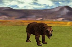 File:Bear (Civ4).jpg
