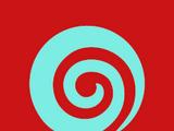 Māori (Civ6)