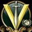 Steam achievement Axis Powered (Civ5)