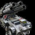 Artillery (CivBE).png