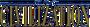 Civ1 logo