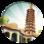 Porcelain Tower (Civ5)