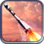 Rocketry (Civ4)