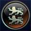 Steam achievement Time to Stitch a Tapestry (Civ5)