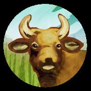 File:Cattle (Civ5).png