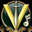 Steam achievement Strength Through Joy (Civ5)