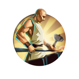 File:Worker (Civ5).png