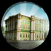 Hermitage (Civ5)