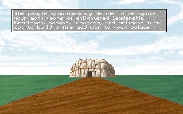 IMAGE(https://vignette.wikia.nocookie.net/civilization/images/0/05/Palace_starter_%28Civ1%29.png/revision/latest?cb=20140802060806)