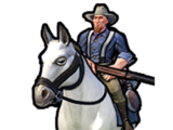 Rough Rider (Civ6)