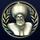 Steam achievements in Civ5